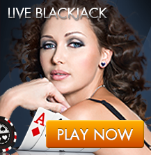 live-blackjack_EN_P