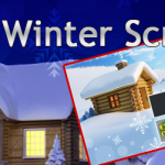 scratch_slider_winter