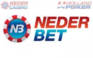 NederBet Casino