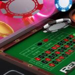 Rembrandt_Casino_MobileGames