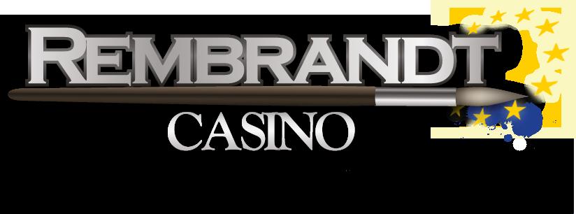 Nieuwe uitstraling Rembrandt Casino